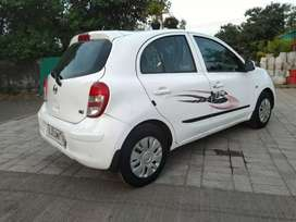 Maruti Suzuki Swift 2010 Diesel 60000 Km Driven
