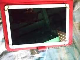 Honor pad5 10.1 inch 4/64gb