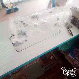 Singer sewing machine2180 for sell