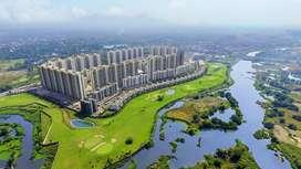 2 BHK Flats in Lodha Palava City, Dombivli (E) at ₹ 55 Lacs Onwards*