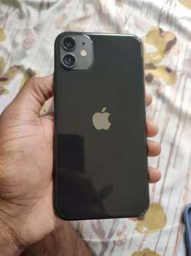 128 gb, battery 86%, good condition, 1year used