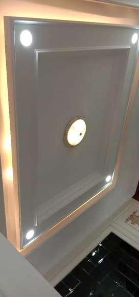Biro jasa pemasangan kwh/meter dan instalasi rumah