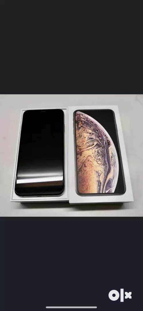 Apple iphone top quality new variant high definitiom with new here 0