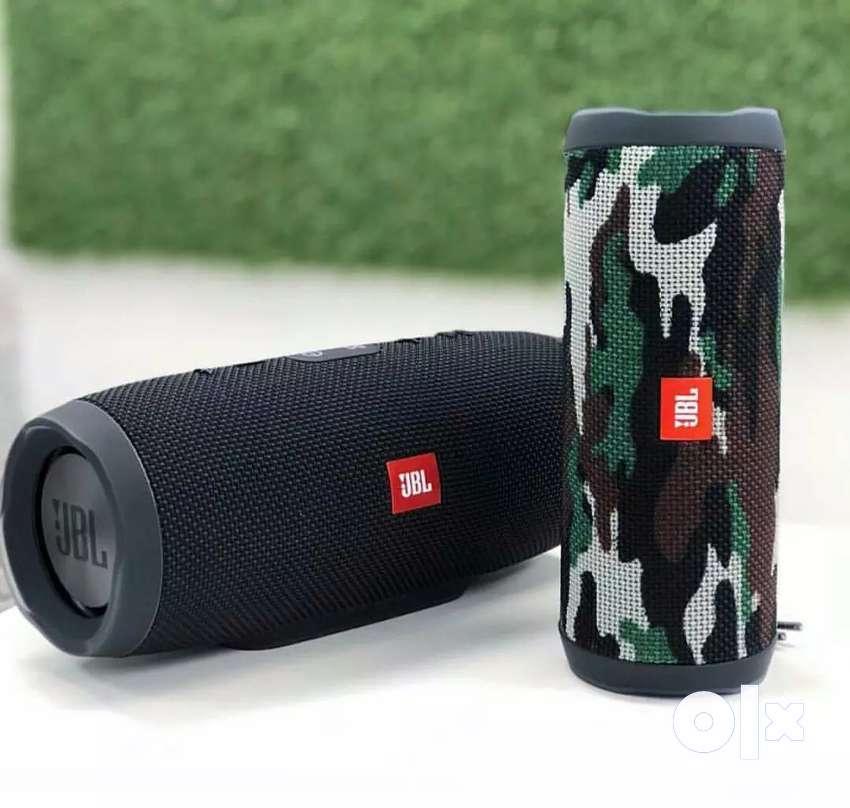 Jbl speakers original brand new box 0