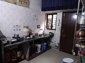 Swaminarayan residence-1