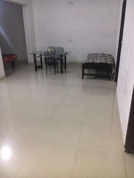 We want to sale house ,