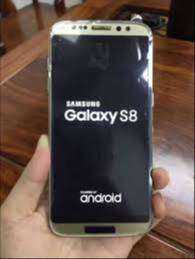 GET SAMSUNG MOBILE FULLY UPDATED VERSION.