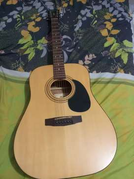 Cort guitar cort