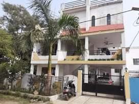 Double Story Property To Sale In Dhanwantri Nagar