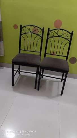 chairs for multi purpose