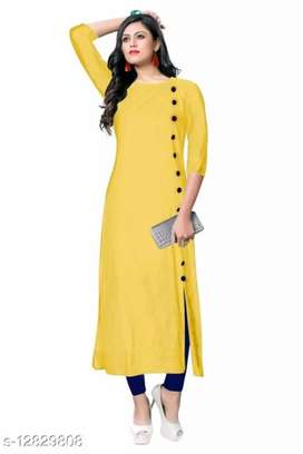 Daily use kurti (brand new)
