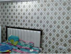 Designers Wallpapers for home decoration.