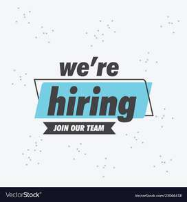 Freelance (part Time Home Based Job) Work @ Home Earn upto 10k Weekly