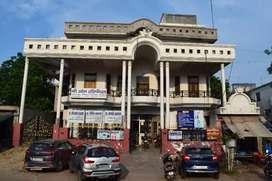 Want Maid part time @ Shri Om hospital,bhuteswar mathura,time flexible