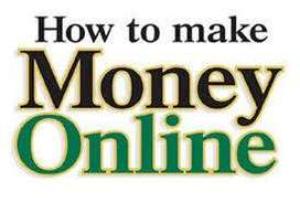 Just Spend 2-3 Hrs. On Internet And Earn Up To 6000 Weekly