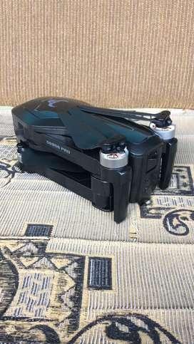Kredit drone mjx bugs 12 eis