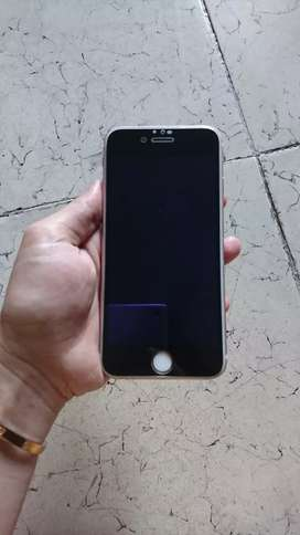 Hp Iphone 6s 64gb