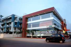 Here available commercial office space