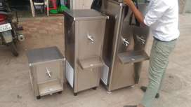 New water cooler manufacturers