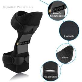 Power Knee, Knee Brace, Knee Pad, Let Us Be Part Of A Pain Free Life.