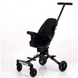 Stroller anak murah
