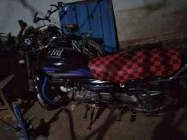 Mukesh yadu