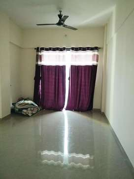 1 BHK FLAT FOR SALE IN GLOBAL CITY VIRAR WEST