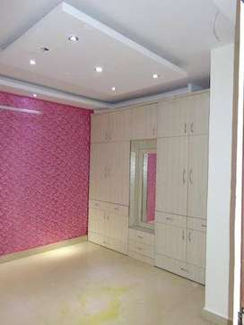 1BH.K FLAT 'Just Wakable Distance From uttam nager metro station'