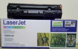 Toner Catridge HP85A (Compatible)