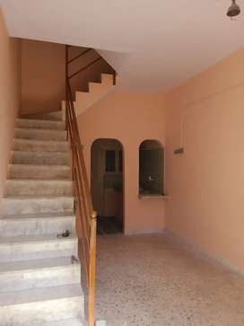 House for sale , 2bhk