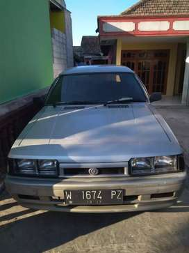 Mazda tahun '94
