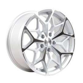 HSR-Myth01-R17X75-H5X1143-ET42-Silver-Machine-Face-1-300x300