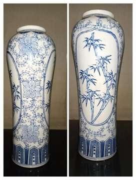 Keramik cina lawas