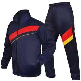 Track Suits  for Men,s