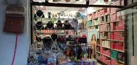 steve's beauty destination, shop no-c-98,vyapar kendra palam vihar gur