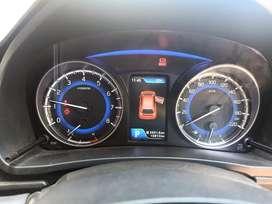 Maruti Suzuki Baleno 2020 Petrol Well Maintained