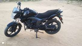 Honda trigger for sale single hand used contact