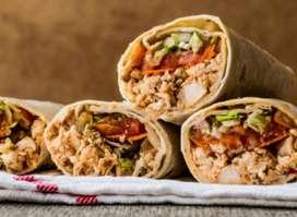 Need for shawarma master,