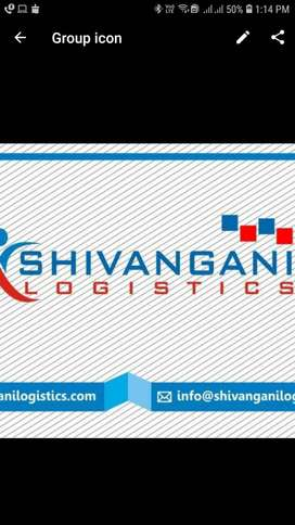 Details Position type Full-time Salary period Monthly Salary from 9500
