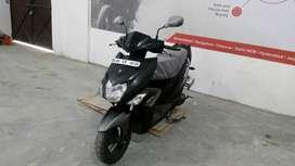 Good Condition Yamaha Ray Z with Warranty |  9126 Delhi