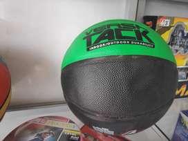 bola basket versa track 4redderd