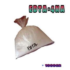 Edna-4NA/chelating agen/1000gr