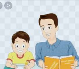 Home tuition for classes 1-8 in Ramgarh area