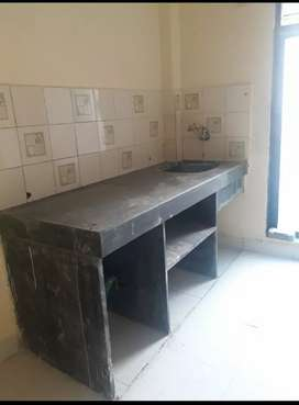 1 bhk flat for rent in kamothe sector - 20