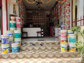 berger paints and all related items