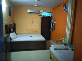 1 Bedroom 1 kitchen 1 washroom