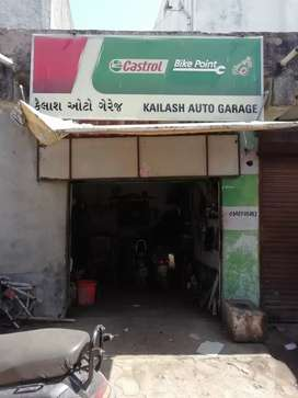 Mokani shop vechvani che low price ma