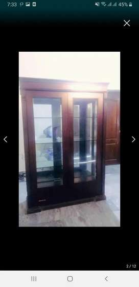 cupboard for sale in good conditio