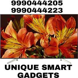32IN SMART LED TV WITH WHOLE SALE PRICE (MIN 5 PICES) AT ,8999/-