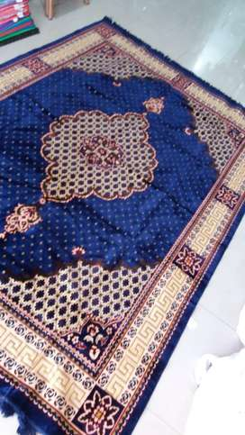 Karpet made in Thurkey uk 200x300